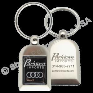 K082, Promotional Keychains, Wholesale Key chain, keychain for dealer, dealer key chains, unique keychains, custom keychains, unique keychains, metal custom keychains, key holders
