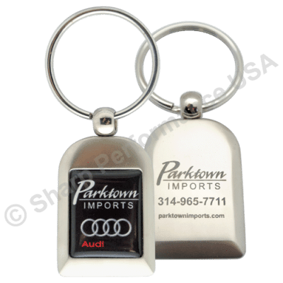 K082, Promotional Keychains, Wholesale Key chain, keychain for dealer, dealer key chains, unique keychains, custom keychains, unique keychains, metal custom keychains, key holders