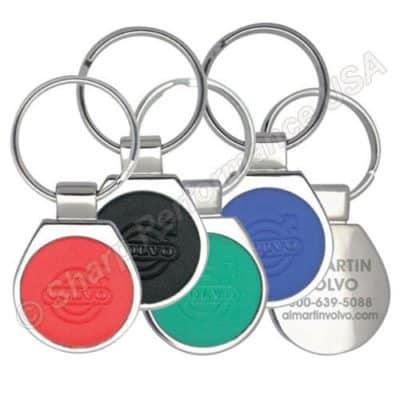 Item# K4011, High Quality Metal Key Tags, Custom Metal Keychain, Custom logo Keychain, key-tags