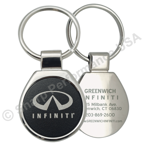 Item# K4011, promotional keychains wholesale, key chains manufacturer, dealer keychains