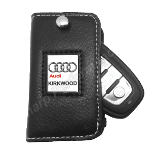 Keyless remote entry cover, universal smart key cover, smart key cases, promotional smart key cover