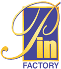 Pin-Factory