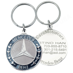 Custom shape and logo unique keychains in bulk, custom key tags, key tag rings