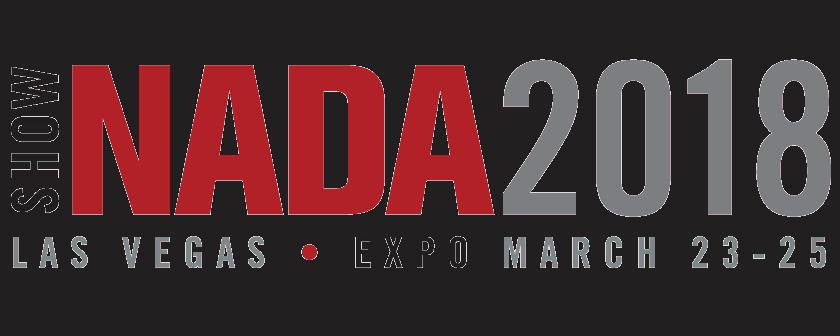 NADA 2018